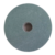GC Silicon Carbide Vitrified Abrasive Grinding Wheel