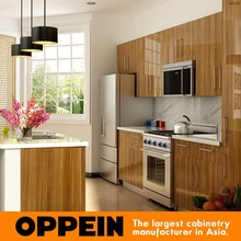 Kitchen Cabinets Direct From China Wholesale, Kitchen Cabinet ...