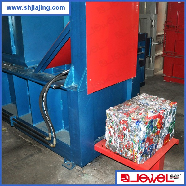 Aluminum Cans Trash Compactor : Ce approved aluminum cans compactor buy
