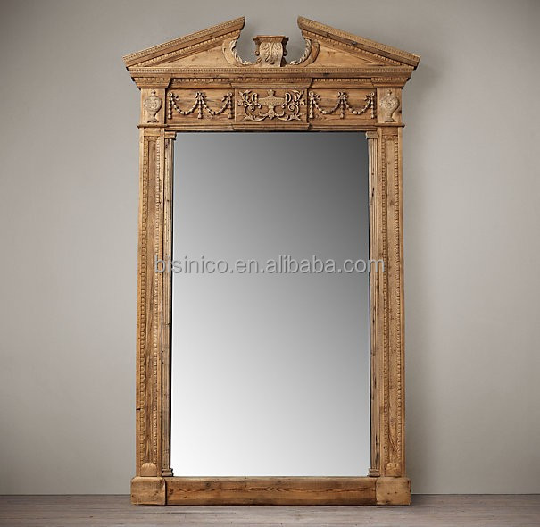 decorative mirrors decorative mirrors suppliers and manufacturers at alibabacom - Decorative Mirror