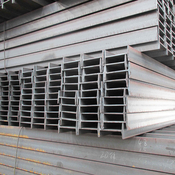 Manufacturer Directly Supply Steel H Beam In Malaysia For Project  Construction - Buy Steel H Beam In Malaysia,Supply Steel H Beam In  Malaysia,Directly