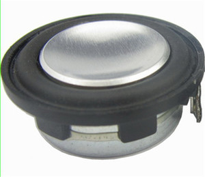 1 inch 28MM speaker 1 inch blue tooth small audio