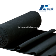 Prime quality water quality purification activated carbon cigarette filter