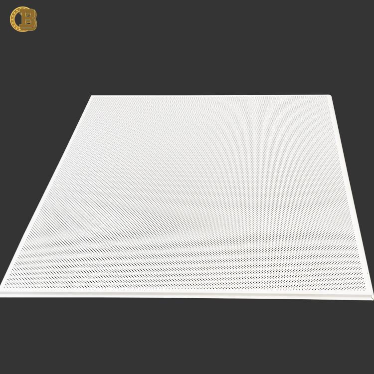 New Arrivals Pop Ceiling Tiles 600x600 Aluminum Ceiling Tiles Best