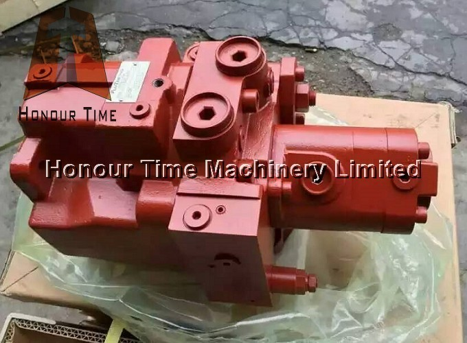 AP2D36 Gear pump 2.jpg
