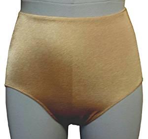 Color underwear / Burumasenu M W-CS50-008 (japan import)