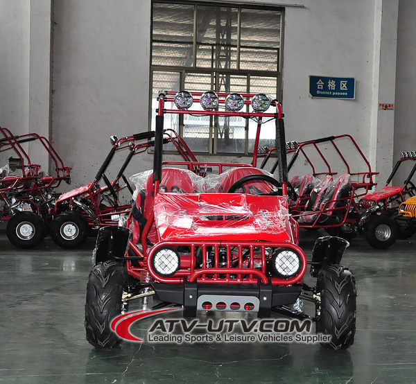 CE Approved china dune buggy/off road buggy for Kids