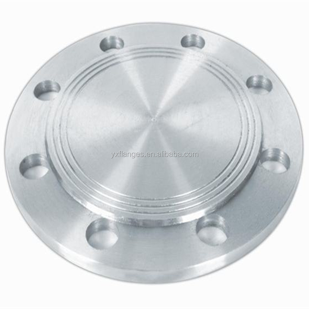 gost standard flanges 12815-80 BL 12 inch best flange weight