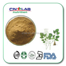 Herbal sex medicine epimedium sagittatum extract powder