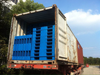 euro plastic pallet manufacturer in China