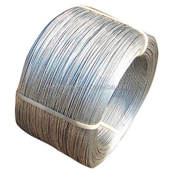 Electro Galvanized Wire 2mm - Buy Galvanized Wire,Electro Galvanized ...