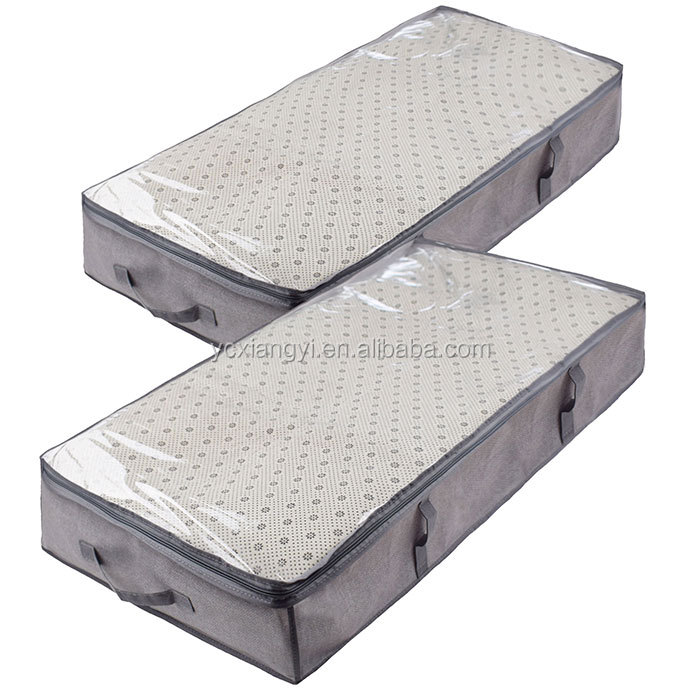 Queen Size Mattress Bags Queen Size Mattress Bags Suppliers and Manufacturers at Alibaba.com  sc 1 st  Alibaba & Queen Size Mattress Bags Queen Size Mattress Bags Suppliers and ...