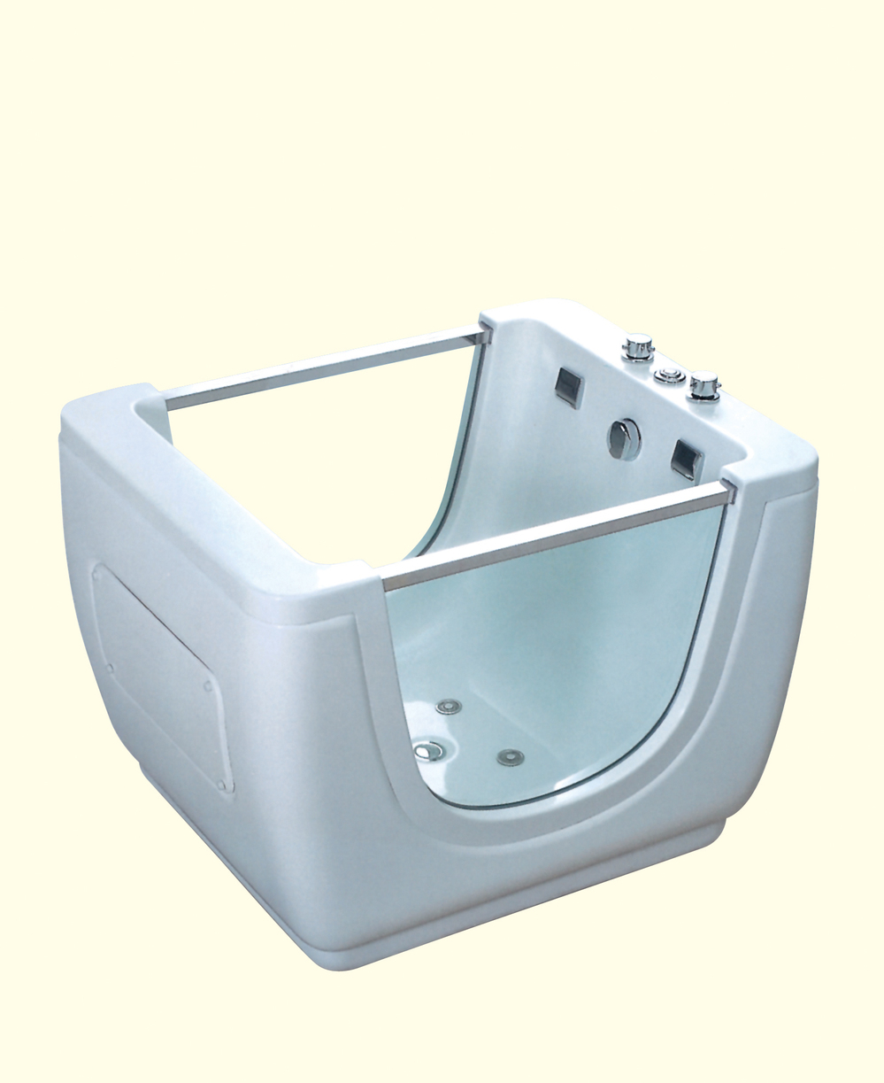 hs b05 mini indoor spa baths new design baby bathtub kids spa buy design ba. Black Bedroom Furniture Sets. Home Design Ideas
