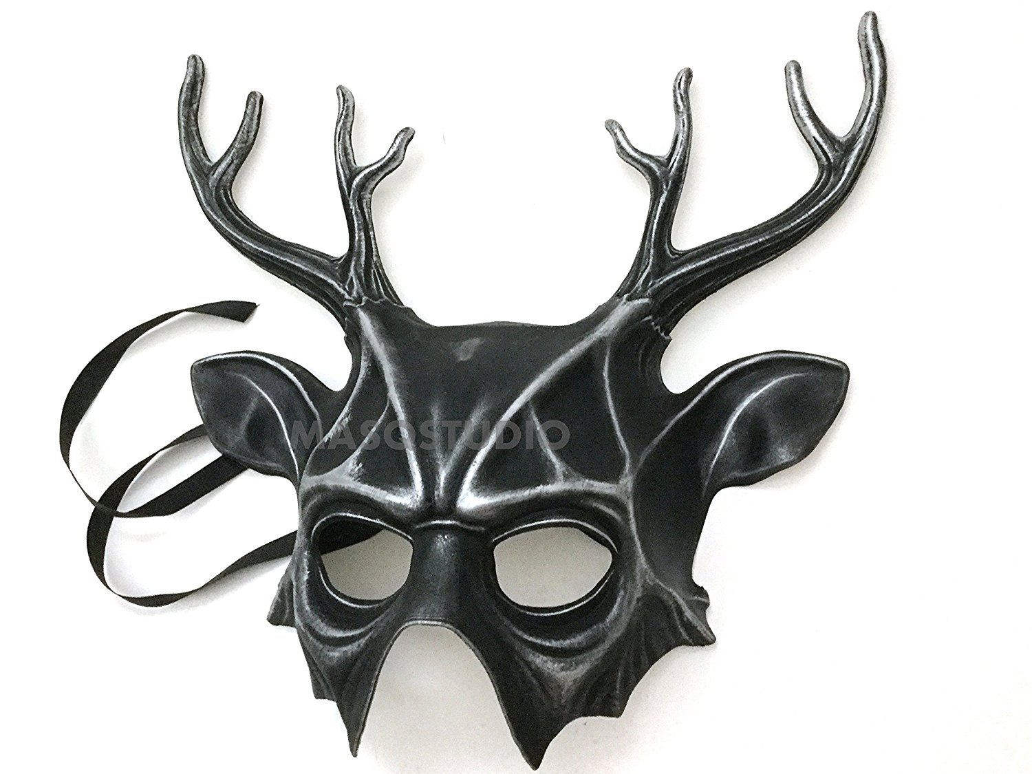 Collectibles African Wall Decorative Mask A1013 Other Decorative Collectibles Art And Decor