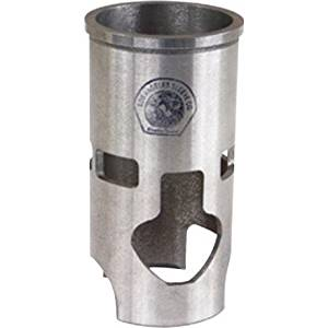 Cheap Cylinder Sleeve Installation, find Cylinder Sleeve