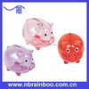 /product-detail/hot-selling-novelty-eco-friendly-eco-friendly-plastic-coin-piggy-bankfor-promotional-gift-abmb118-60188012351.html