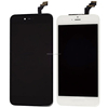 /product-detail/aliiphone-factory-price-full-new-full-best-lcd-touch-screen-for-iphone-6-plus-screen-lcd-60765786983.html