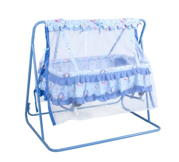 Superieur 2016 New Design Metal Baby Iron Bed Steel Cots,iron Swing Cots Crib Kid,
