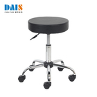 Professional Manufacture Unique Salon Equipment Barber Black Parlor Salon Chairs Styling