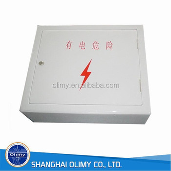 fiberglass fuse box frp waterproof box grp fireproof box buy fiberglass fuse box frp waterproof box grp fireproof box