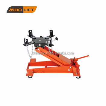 2 Ton Low Lift Transmission Floor Jack For Automotive - Buy Floor  Transmission Jack,Truck Transmission Jack,1 Ton Hydraulic Jacks Product on