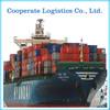 Competitive LCL consolidation sea cargo shipping china to Los Angeles/Long Beach California (skype:colsales39)XTA10