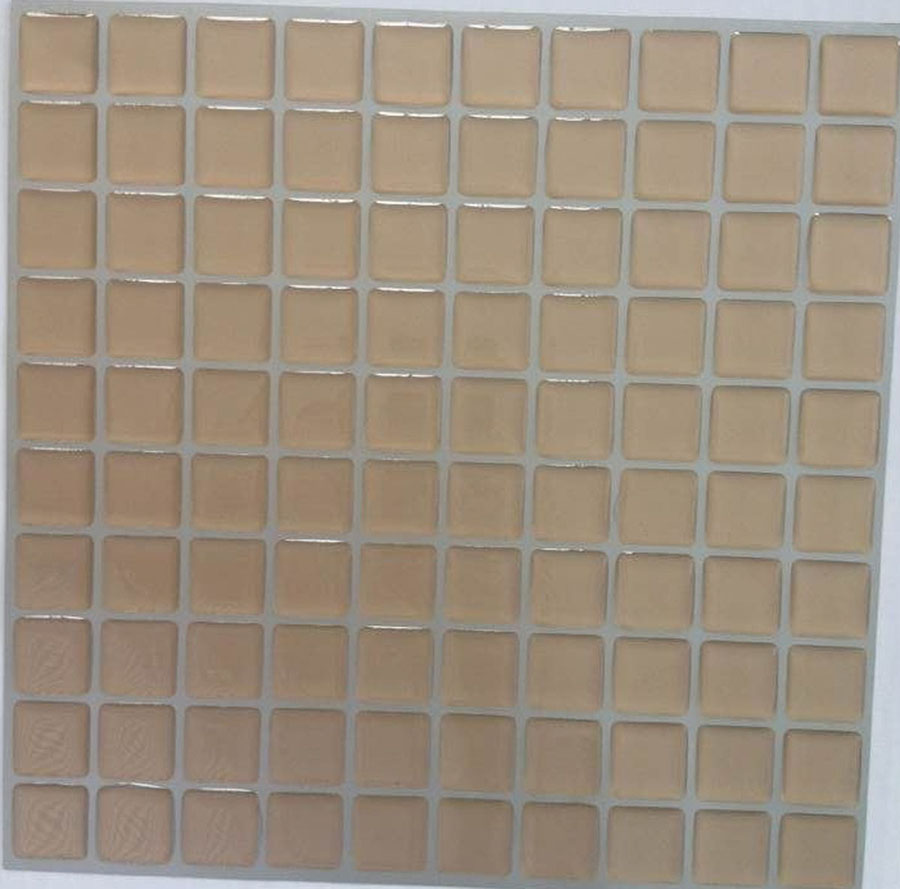 Tactile floor tiles choice image tile flooring design ideas rubber tactile tiles rubber tactile tiles suppliers and rubber tactile tiles rubber tactile tiles suppliers and dailygadgetfo Image collections
