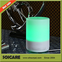 Buy car air freshener essential oil diffuser in China on Alibaba.com