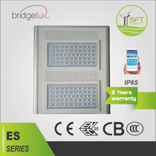 Hot sale factory direct price motion sensor solar with SGS certificate