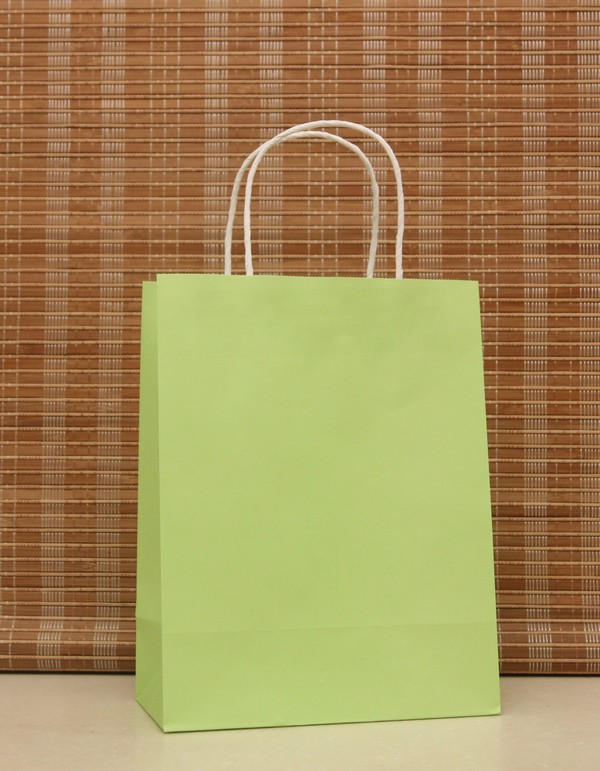 cheap paper bags cheap paper bags suppliers and manufacturers at  cheap paper bags cheap paper bags suppliers and manufacturers at com