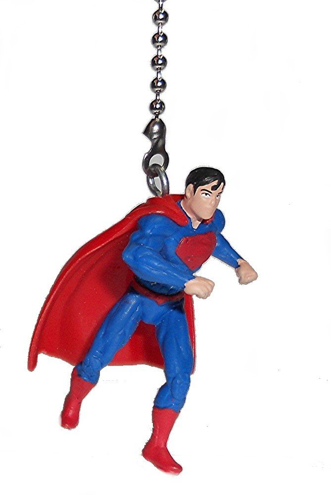 Dc Comics Super Hero Superhero