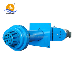 Cheap vertical sump pump with agitator manufacturers