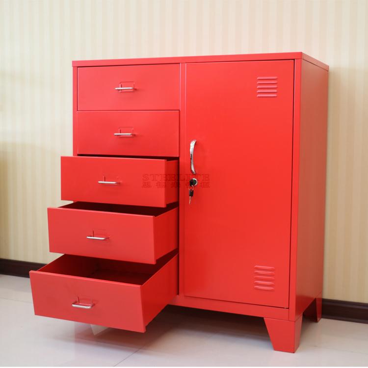 Grossiste casier vestiaire acheter les meilleurs casier for Meuble petit casier