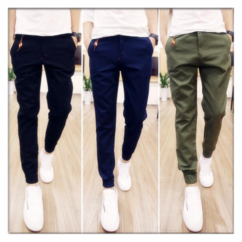 China Supplier Coat Pant Men Suit Custom Jogger Yoga Pants