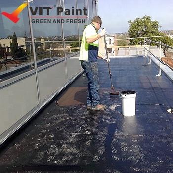 Vit Waterproof Coating