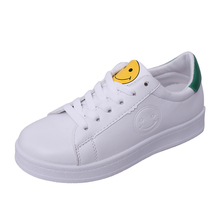 Comfortable Children Shoes Flat Casual Shoes