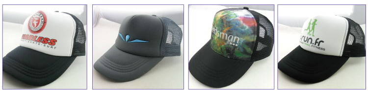 Light multicam camouflage hart hat military baseball cap