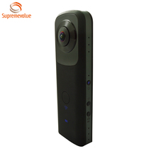 1080 P Full HD Aksiyon <span class=keywords><strong>Spor</strong></span> <span class=keywords><strong>Kamera</strong></span> Panaromic <span class=keywords><strong>360</strong></span> VR Wifi WithTwo 220 Derece Balıkgözü Lens <span class=keywords><strong>Spor</strong></span> Dijital Video <span class=keywords><strong>Kamera</strong></span>