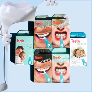 Accessories For Dentists China Dental Supply