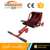 Go Kart Scooter,CE EN71 approved Easy Roller