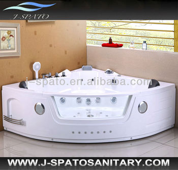 Spa Whirlpool Bathtub/hot Tub Indoor Spa/massage Panel - Buy ...