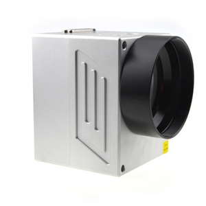 CE Approved Galvo/Galvanometer Scanner Laser Spare Parts