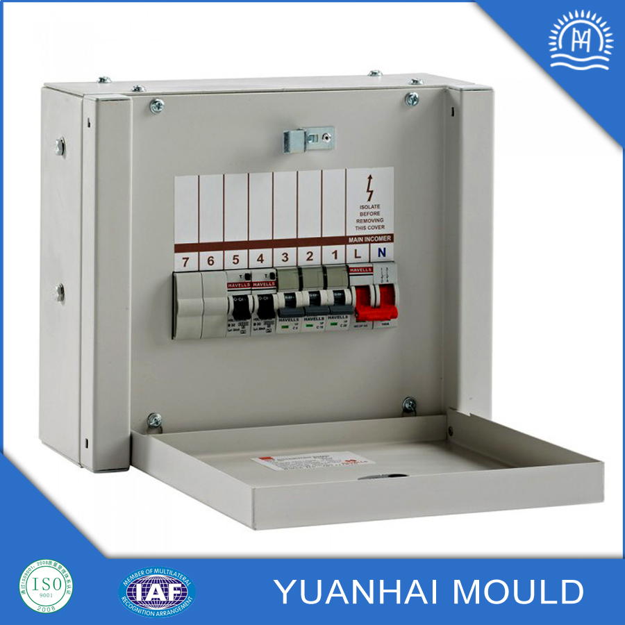 wiring mcb fuse box html with Electric Main Switch Board on Generator Fuse Box Switch likewise Wiring Of Distribution Board With Rcd in addition Electric Main Switch Board furthermore Index additionally Immersion Heater Tripping Fuse Box.