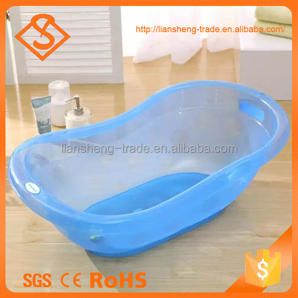Plastic Portable Bathtub, Plastic Portable Bathtub Suppliers And  Manufacturers At Alibaba.com