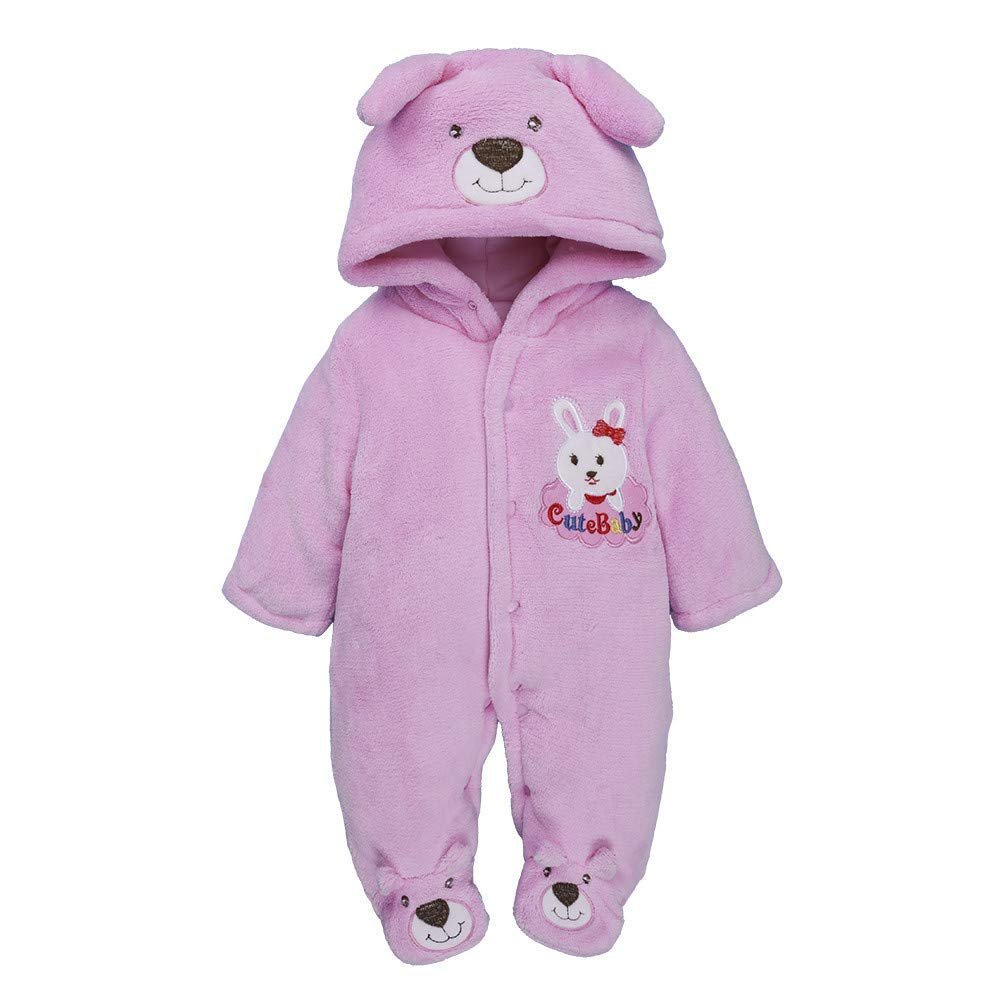 64fcc600f Cheap Baby Jumpsuit