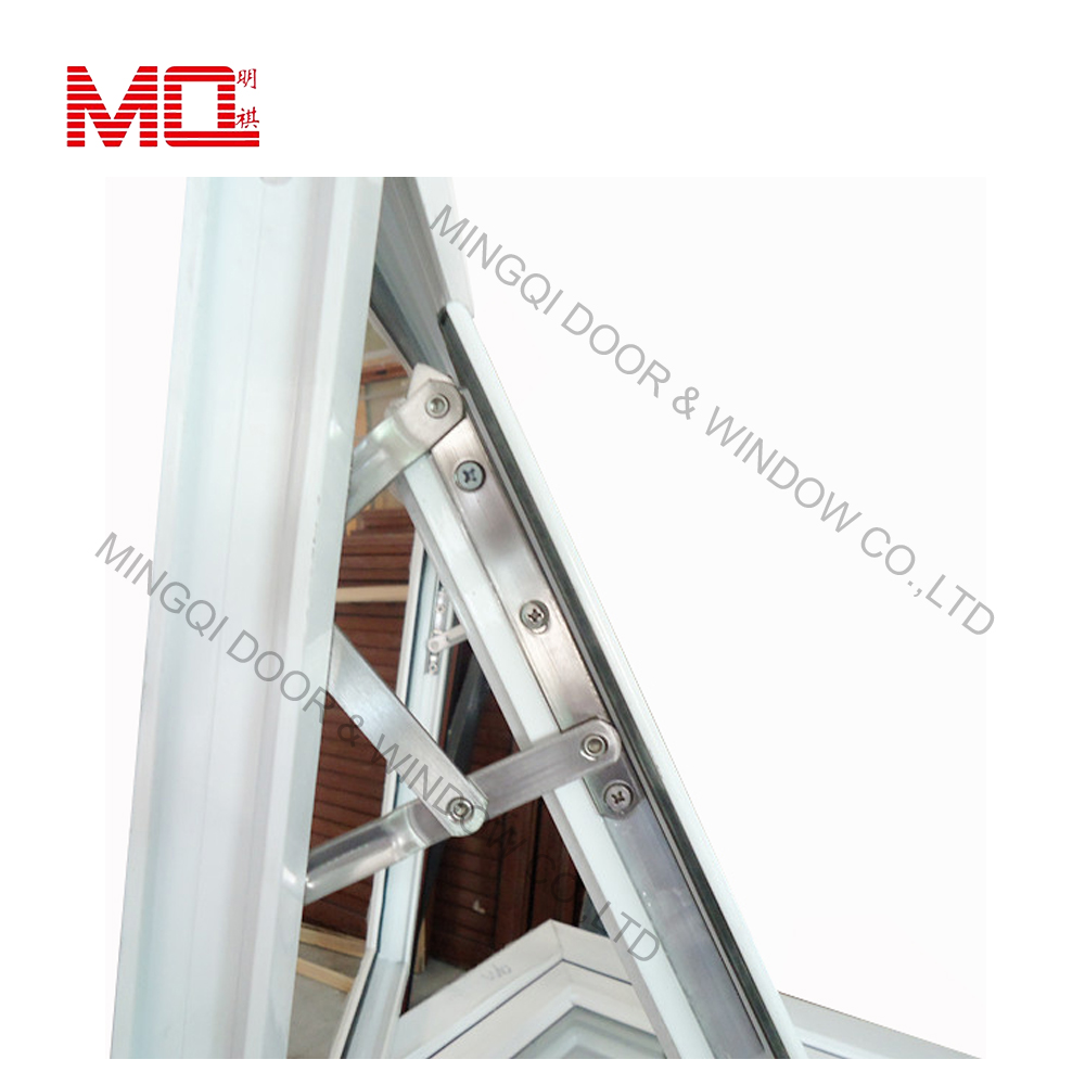 Professional china high quality aluminum window