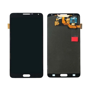 china wholesale price for samsung note 3 lcd n9005 lcd digitizer, for samsung note 3 mobile lcd