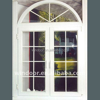 buy online 4f1c1 7e8b7 2016 New Double Pane French Door,Upvc Frame +glass Cheap Price French Door  - Buy French Door,Upvc French Door,Cheap Price French Door Product on ...
