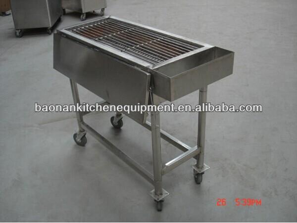 Outdoorküche Gasgrill Kaufen : Yakitori grill zypern grill für outdoor küche buy product on