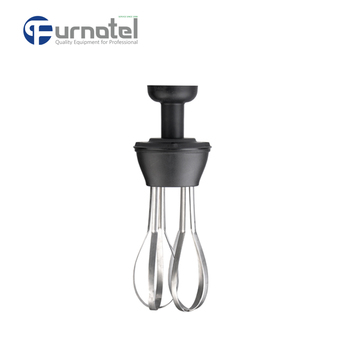 FURNOTEL | 185mm Blender Whisk Suit for Electric Hand Mixer FFIB-220F, FFIB-220V